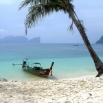 Новая бюджетная авиакомпания в Таиланде