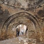 В Турции вновь открывается известный монастырь для посещений