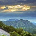 Колумбия привлекает внимание поклонников дайвинга