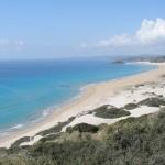Познавательный отдых на Кипре