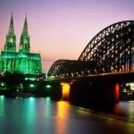 В Германии будет создаваться музей Шварцвальдской ветчины