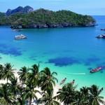 В Таиланде продлевается усиленный режим безопасности