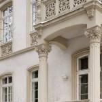 Открытие нового отеля MGallery в Великобритании