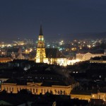 Почему стоит посетить Румынию?