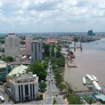 Хошимин – город мечты