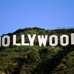 Самое популярное место в Лос-Анджелесе