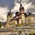 Три совета туристам в Румынии