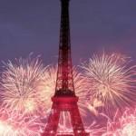 Символ Франции