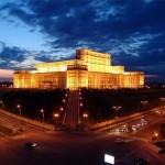 Важные советы туристам в Румынии