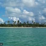 Зачем приезжают на Багамские острова