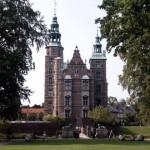 Что еще посмотреть в Копенгагине?