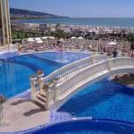 Три совета отдыхающим в Болгарии