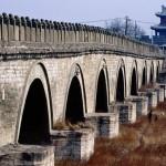 Интересные достопримечательности Пекина