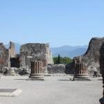 Стоимость посещения Храма Изиде