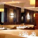 В аэропорту Хитроу откроется отель Hyatt