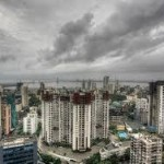 Улицы Мумбаи