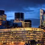 Еще интересные достопримечательности Лондона