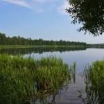 Туристическая Мордовия