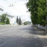 Владимир – город эпохи тюрков и славян