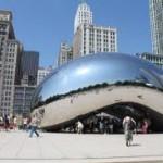 Исторические достопримечательности Чикаго