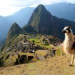 Советы туристам в Перу