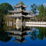 Шопинг-туры в Китай