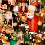 Рождественские базары Италии