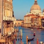 Еще о Венеции