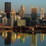Пенсильвания — краеугольный камень Союза.