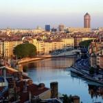 Рона-Альпы: трудолюбивый регион Франции