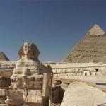 Цена вопроса – (Египет)