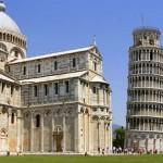 Чем знаменит отдых в Италии