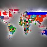 Уникальные факты о странах мира