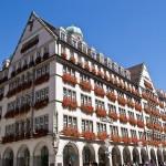 Разновидности недвижимости в Германии