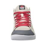 Выбор лучшей спортивной обуви технологии CrossFit. Женская спортивная обувь.